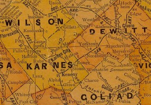 KarnesCountyTexas1920